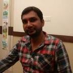 Depak Mittal-weight-loss