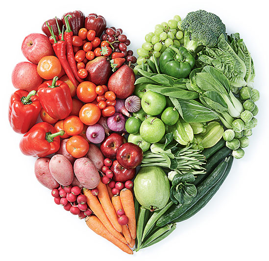 What is Optimal Nutrition & how does Integrated Medicine help in promoting Optimal Health & Wellness?