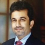 Dr-Sandeep-Jassal-New