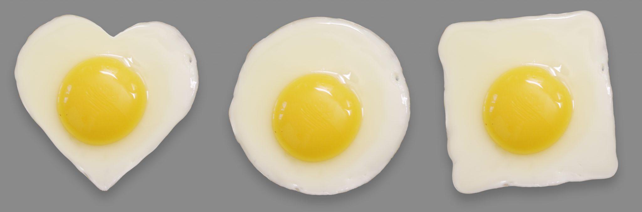 3-healthy-Eggs