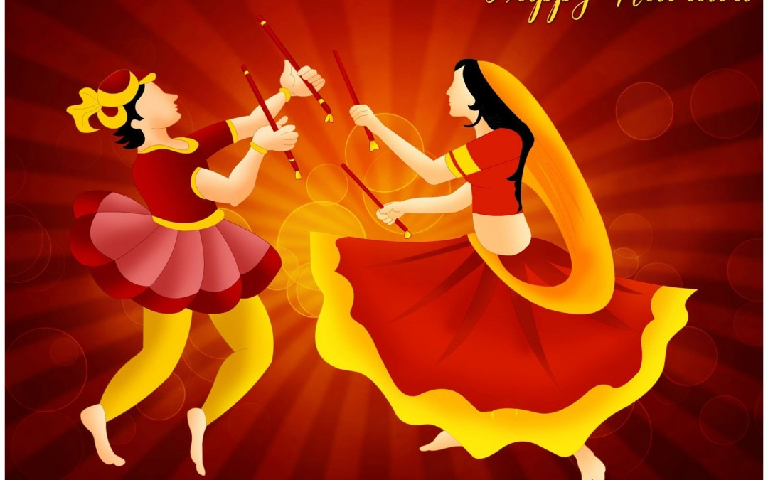9 Tips For a Leaner 'YOU' these Navratras
