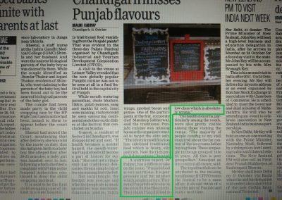 chandigarh-newspaper-21stoct2016-dtpallavijassal