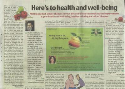 health-wellness-livelifemore-newsmedia