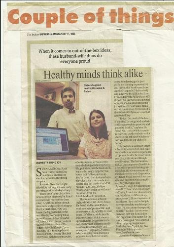livelifemore-health-media