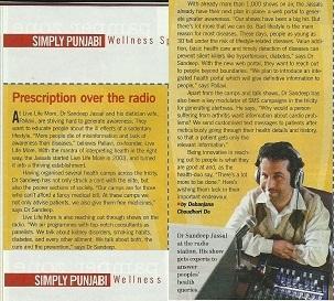 livelifemore-health-talk-radio-shows