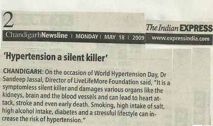 livelifemore-hypertension-killer -news