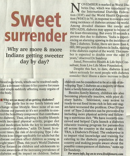 livelifemore-indian-express