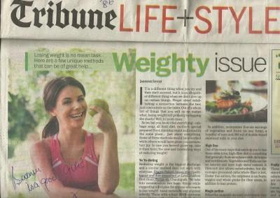 livelifemore-tribune-media