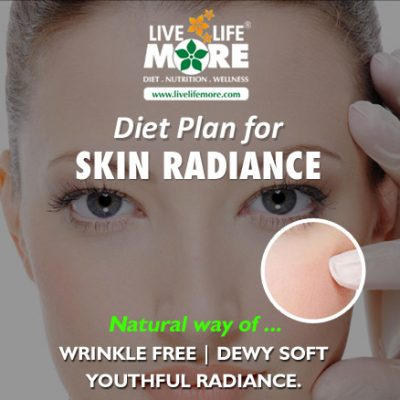 skin-radiance-health-plan