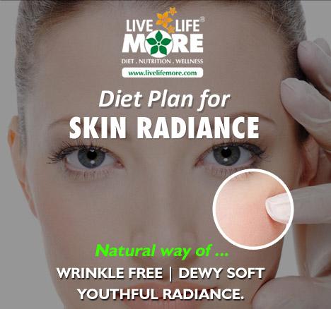 skin-radiance-health-plan