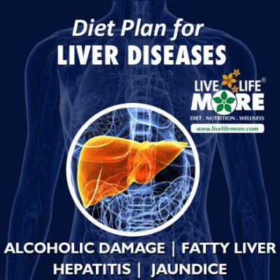 Liver_diseaseLiver_disease