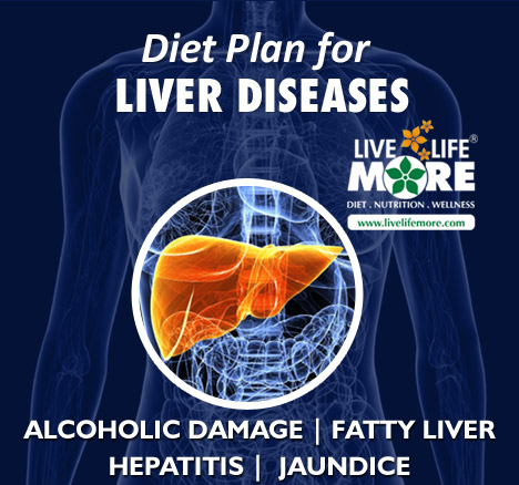 Liver-diseases-health-plan