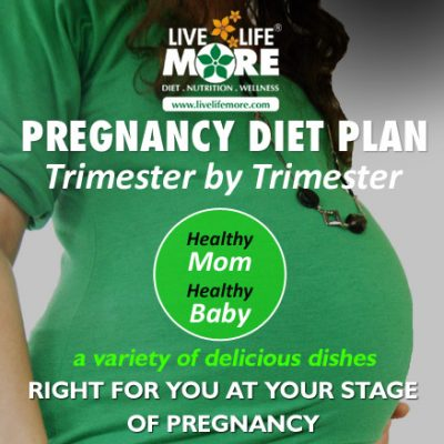 Post-Pregnancy Weight Loss Diet Plan