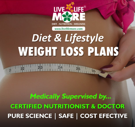 weight-loss-health-plan