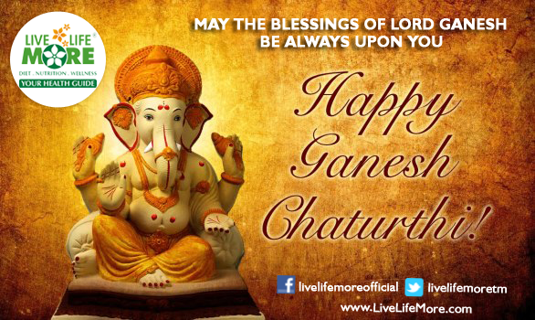 happy-ganesh-chaturthi-2016