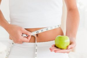 6-amazing-diet-tips-to-lose-weight-easily