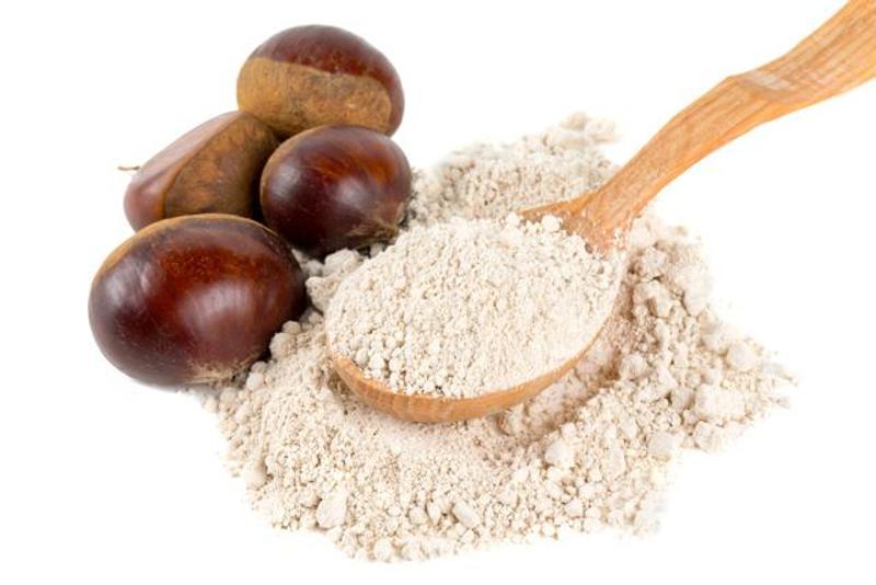 Kuttu/Buckwheat for Weight Loss During Navratras