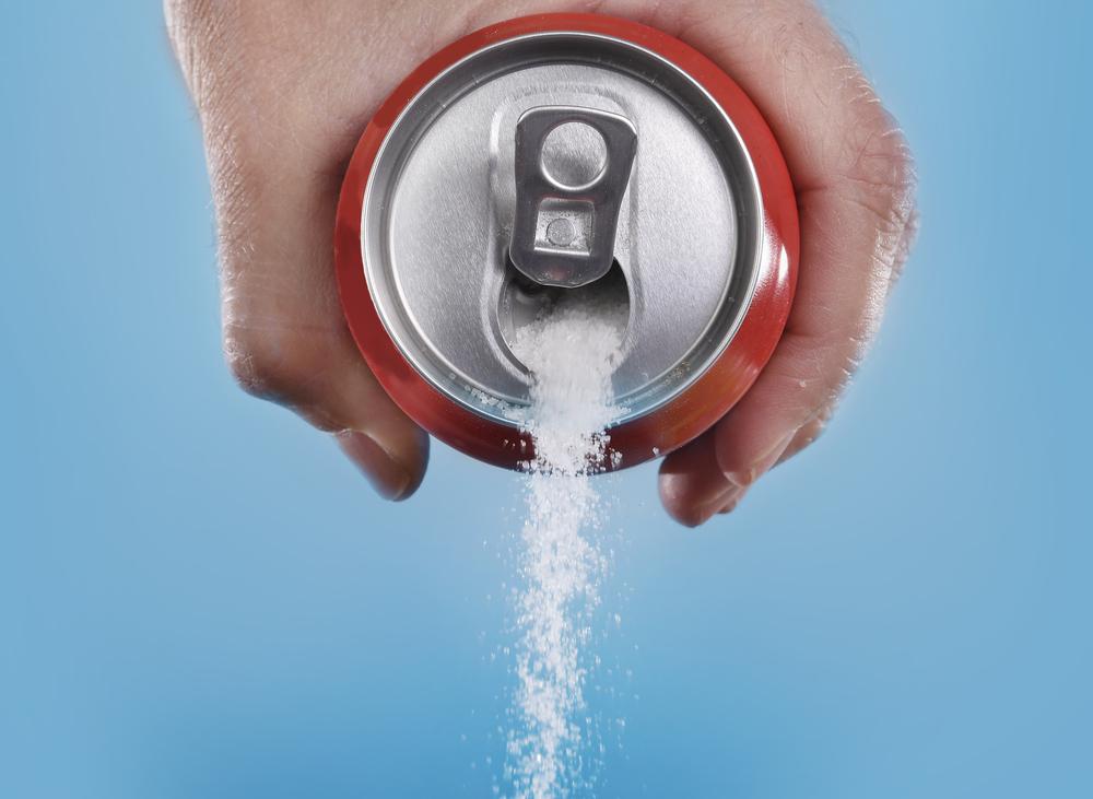 sugar-sweetened-drinks