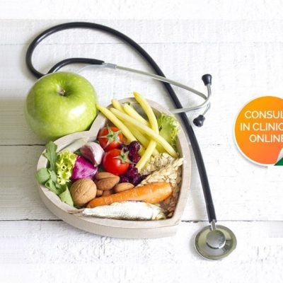 Best-Online-Diet-Nutritionist-and-Doctor-in-Punjab