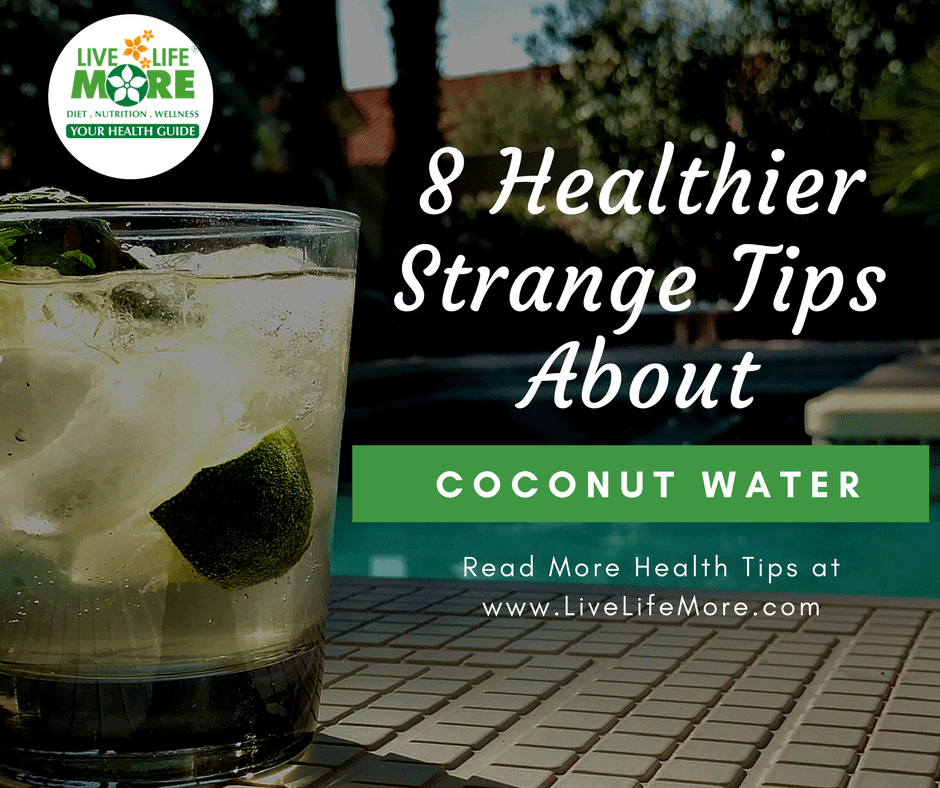 Coconut-Water-Health-Tips