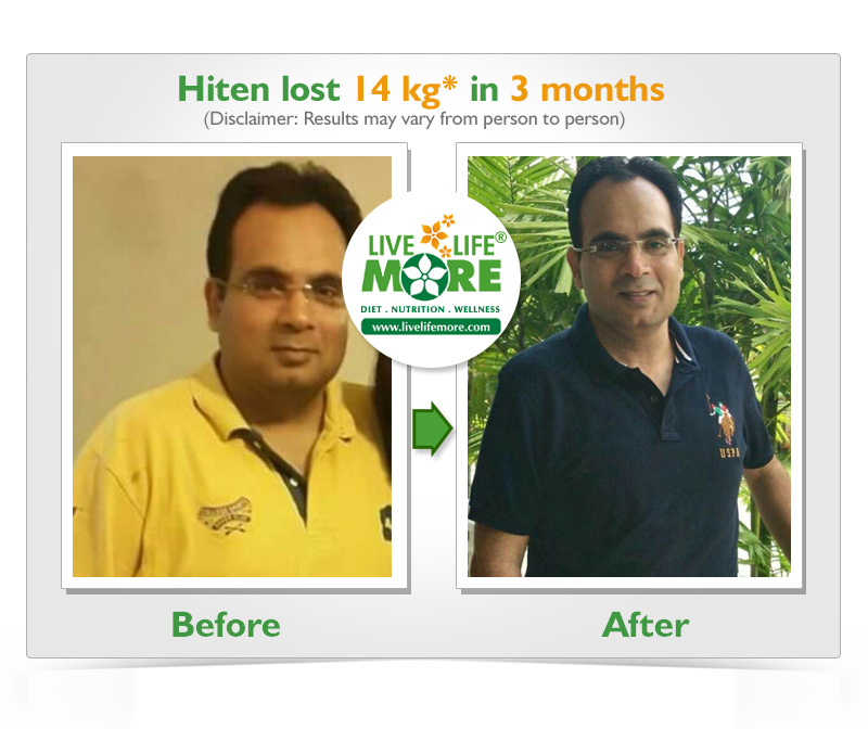 Hiten-Before-After-WeightLoss-Result