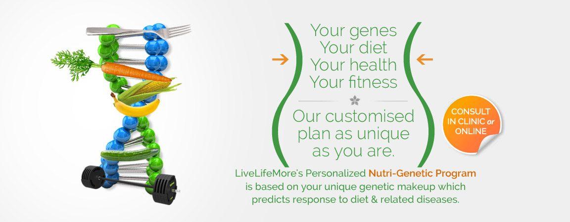 utri-Genetic-Program-by-LiveLifeMoreteam