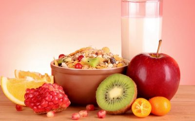 Top 12 Ways To Eat Healthy In Navratri Fasting Diet Tips