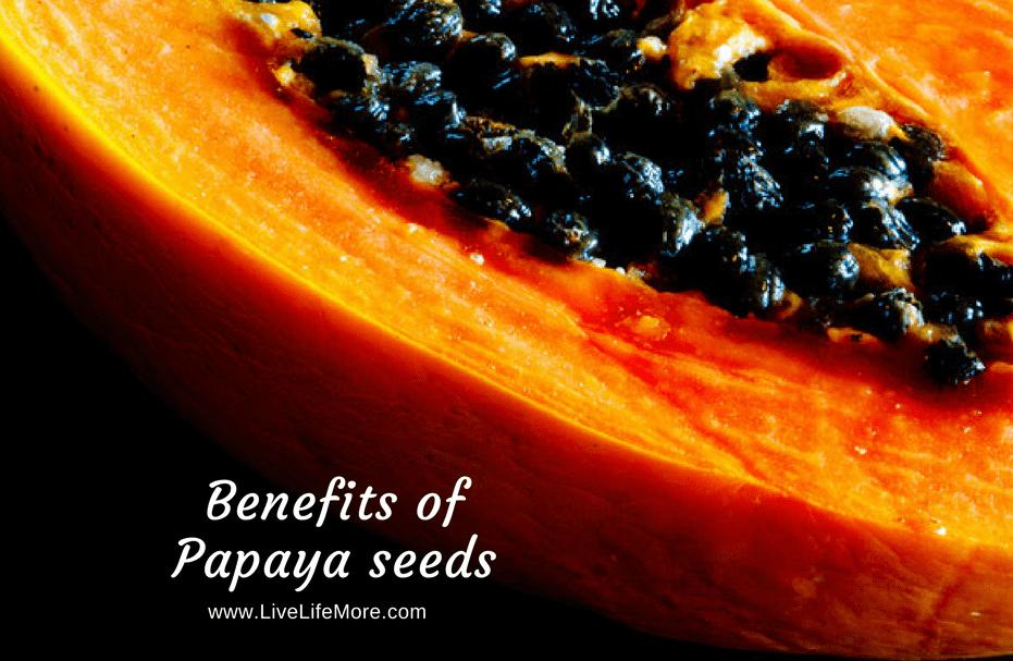 Benefits of Papaya seeds For Liver And Kidney Detox – Dr. Sandeep Jassal