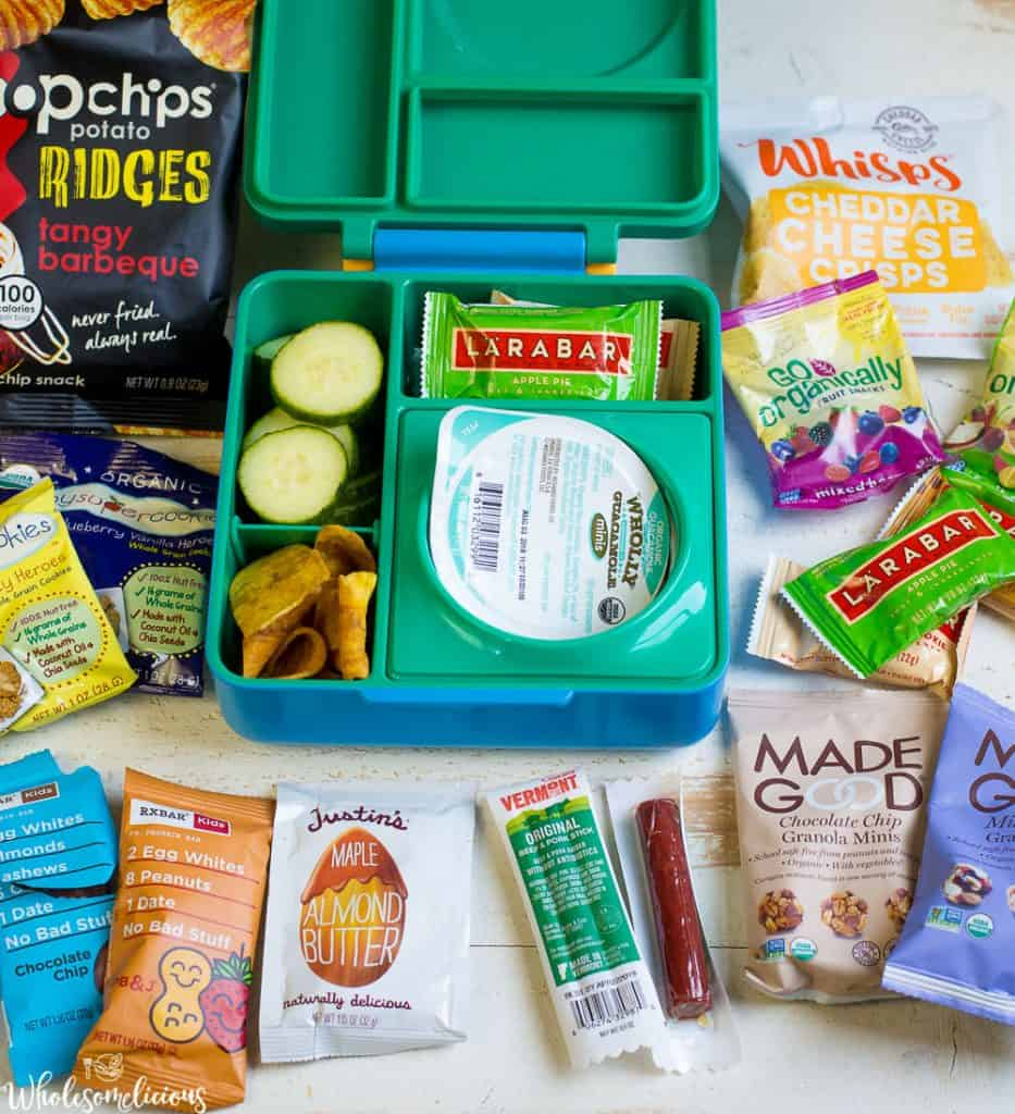 Lunchbox-Snacks-image