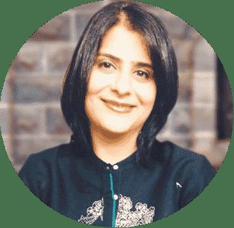 doctor-pallavi_jassal